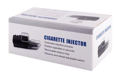 Obrázok Elektrická plnička cigariet