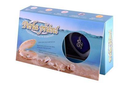 Obrázok z Perla prianí v perlorodke