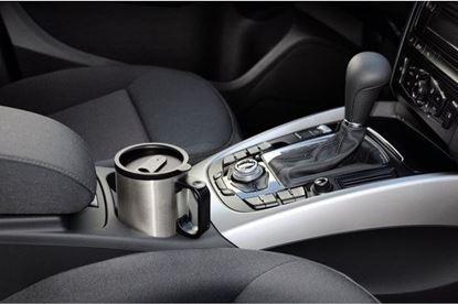 Obrázok Termohrnček do auta