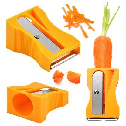 Obrázok Orezávač na zeleninu