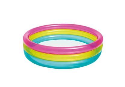 Obrázok Bazén Rainbow