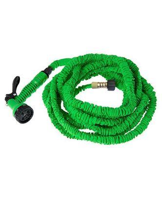 Obrázok Záhradná flexi hadica