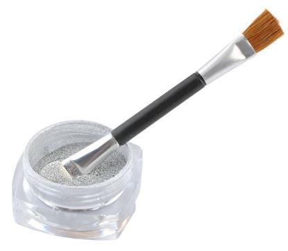 Obrázok Chrómový peľ na nechty