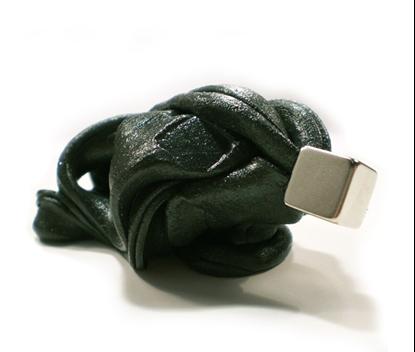 Obrázok Inteligentná plastelína