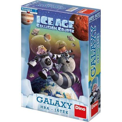 Obrázok Doba ľadová 5: Galaxy