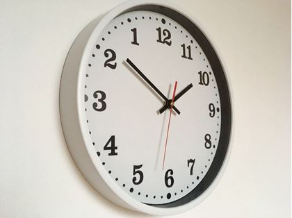 12c1a3836 Superobchod.sk   Obrátené hodiny