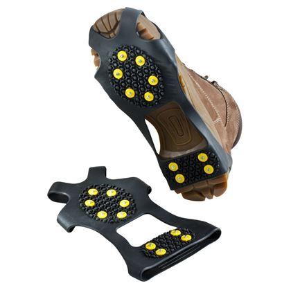 Obrázok z Nesmeky na boty (veľkosť EU 35-37)
