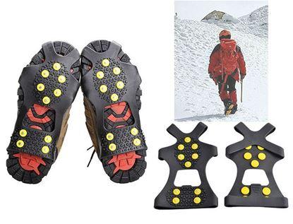 Obrázok Nesmeky na boty