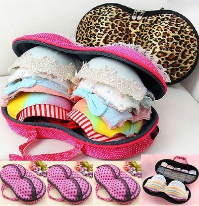 Obrázok Cestovný organizér na spodné prádlo