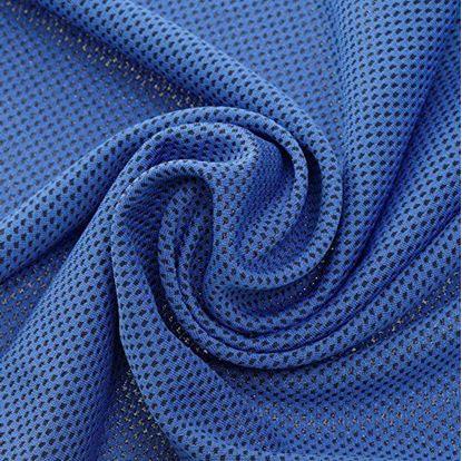 Obrázok Fitnes uterák