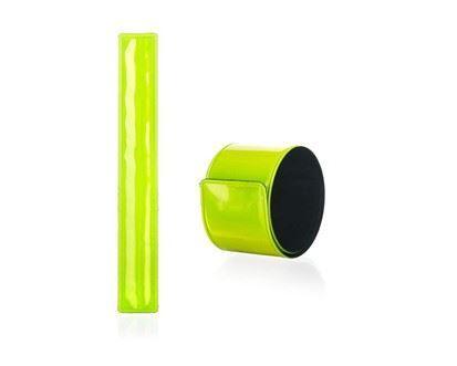 Obrázok Neonová samonavíjecí páska