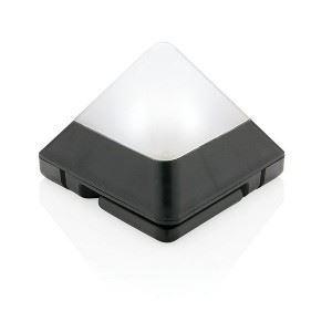 Obrázok Trojuholníkové mini svietidlo