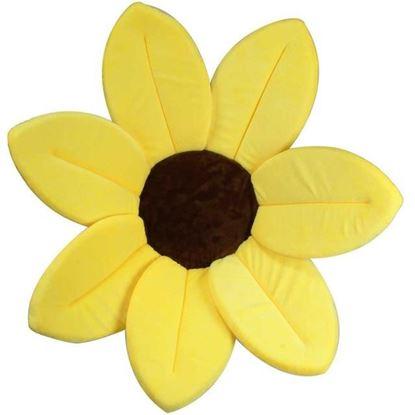 Obrázok Kúpacia kvetina
