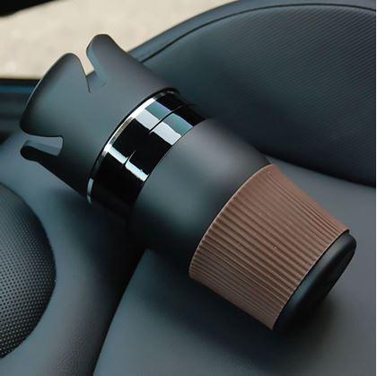 Obrázok z Skladací držiak do auta