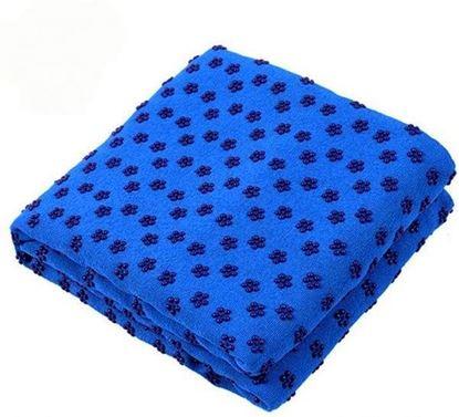 Obrázok Protišmykový uterák