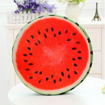 Obrázok Podsedák - melón