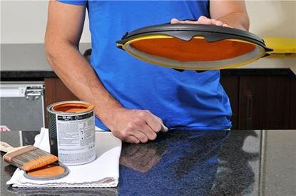 Obrázok Pomôcka pre maľovanie - Paint 2it Pro
