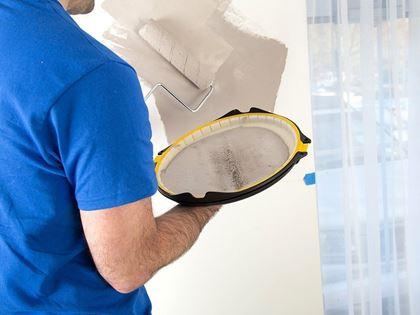 Obrázok z Pomôcka pre maľovanie - Paint 2it Pro