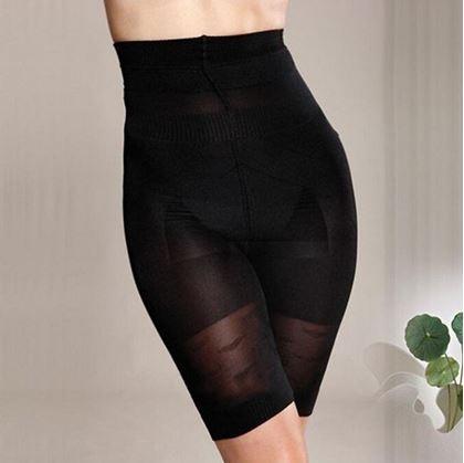 Obrázok z Sťahovacie nohavice Slim Lift California Beauty - S