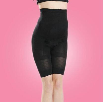 Obrázok Sťahovacie nohavice Slim Lift California Beauty