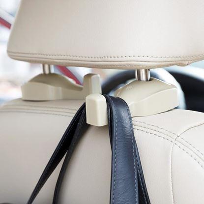 Obrázok Multifunkčný držiak do auta