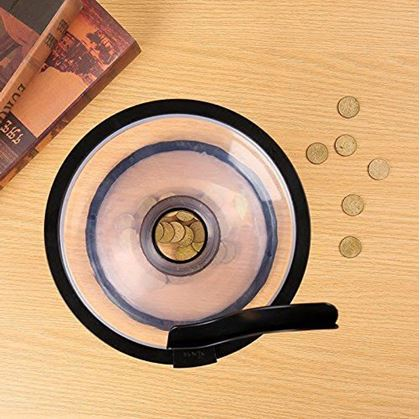 Obrázok z Pokladnička - presýpacie hodiny