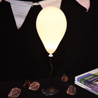 Obrázok Lampička - Balónik