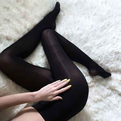 čierna na čiernom xxx video