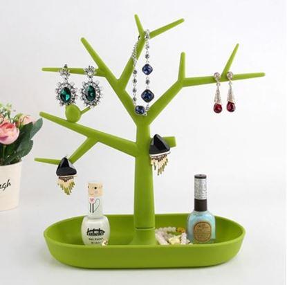 Obrázok Strom na šperky