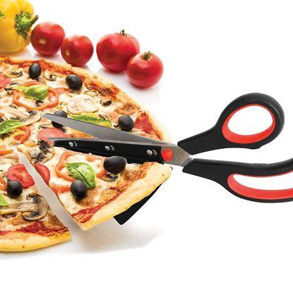 Obrázok Pizza nůžky