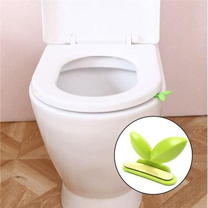 Obrázok z Zdvihák záchodovej dosky