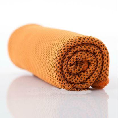 Obrázok Chladiaci športový uterák