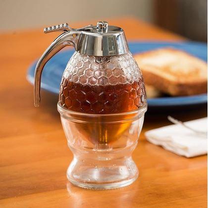 Obrázok z Dávkovač na med