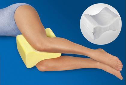 Obrázok z Podložka medzi kolená