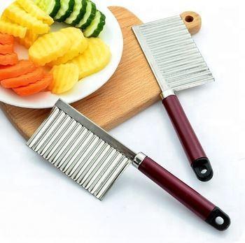 Obrázok Nôž na zemiaky