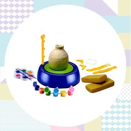 Obrázok z detsky-hrncirsky-kruh