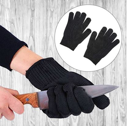 Obrázok Ochranné rukavice