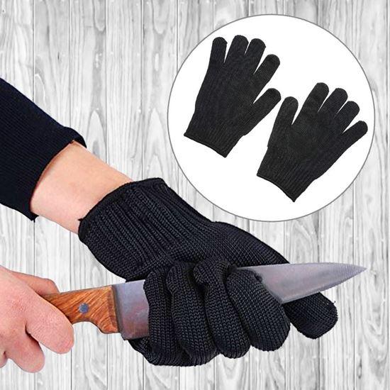 Obrázok z Ochranné rukavice