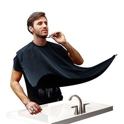 Obrázok Zástera na holenie fúzov