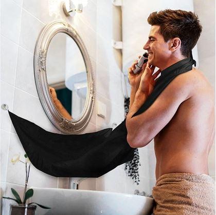 Obrázok z Zástera na holenie fúzov