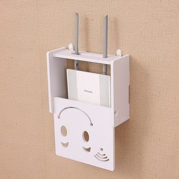 Obrázok Krabica na WiFi router