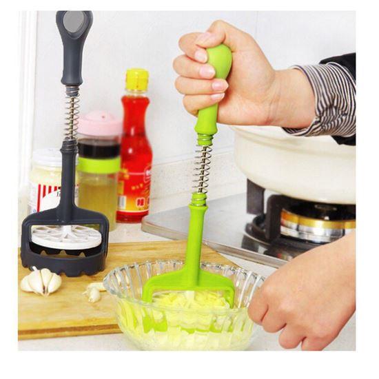 Obrázok z Kuchynské pučidlo