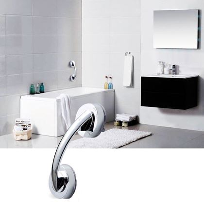 Obrázok z Držiak do sprchy