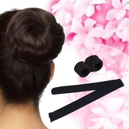Obrázok Spona do vlasov