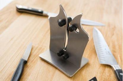Obrázok Brúska na nože