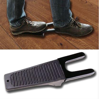 Obrázok Vyzuvák na topánky