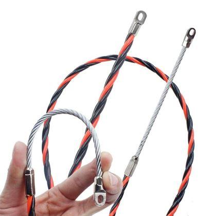Obrázok z Pomôcka na inštaláciu káblu