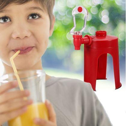 Obrázok z Dávkovač nápojov