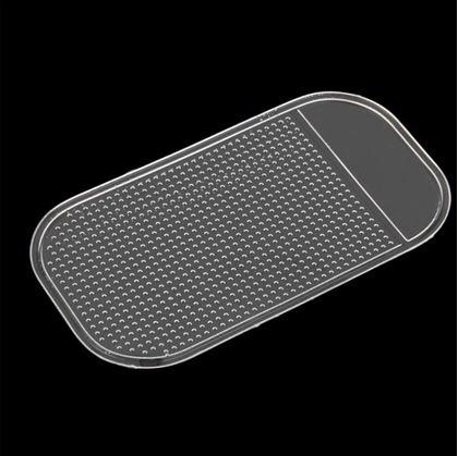 Obrázok z Nanopodložka - priehľadná