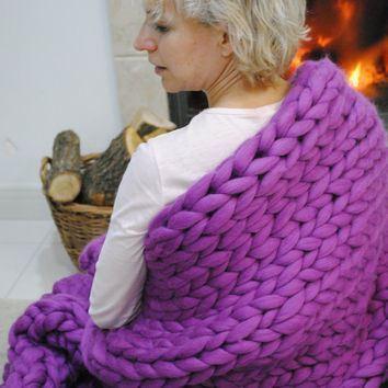 Obrázok Priazda na ručné pletenie - 4 ks